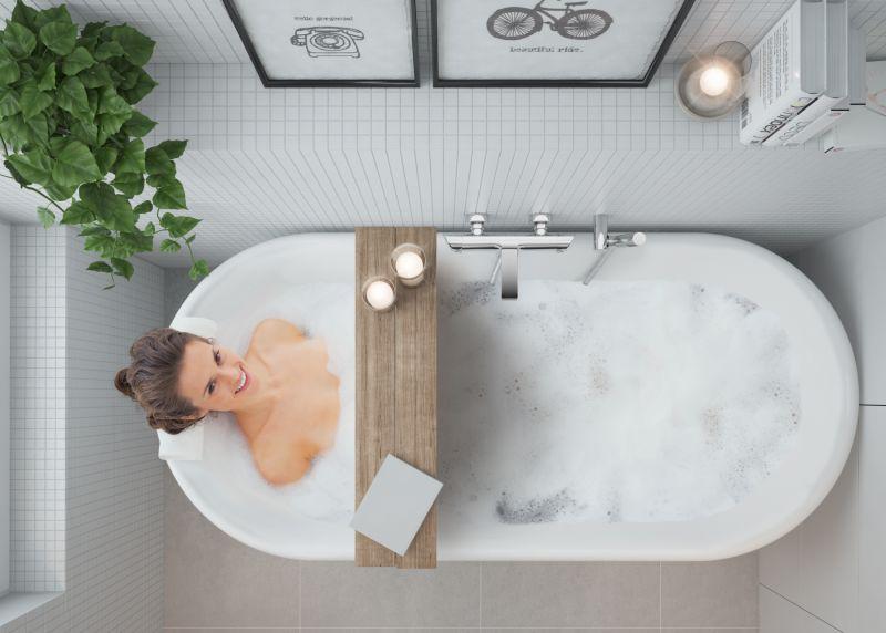Saját fürdőszoba márkával erősít a Csomiép Kft.