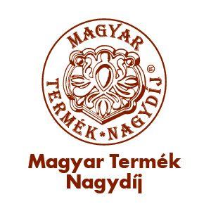 csomiep_magyar_termek_nagydij
