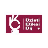 csomiep_uzlrti_etikai_dij